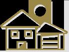 ico-house