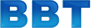 logo bbt automatisme menuiserie ile-de-france normandie